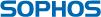sophos_logo_100px_rgb